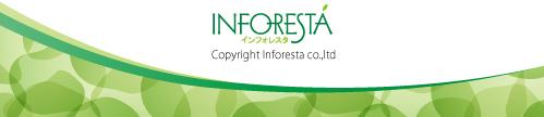 Copyright INFORESTA